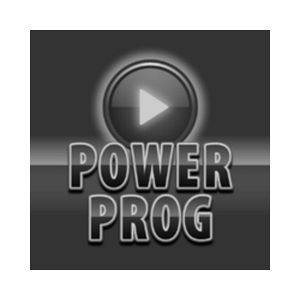 Fiche de la radio Power Prog Radio – The Power Channel