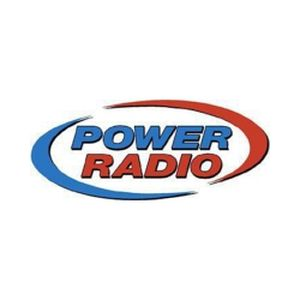 Fiche de la radio Power Radio 91.8 FM