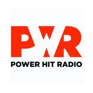 Fiche de la radio PowerHit Radio 101.2 FM