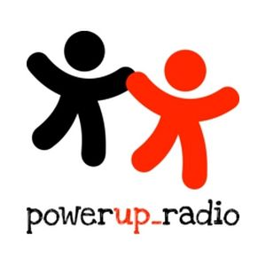 Fiche de la radio Powerup-radio