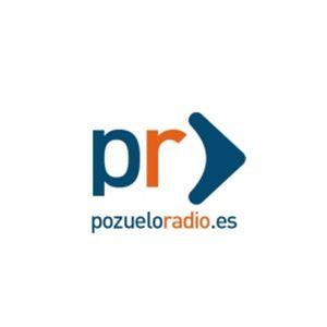 Fiche de la radio Pozuelo Radio