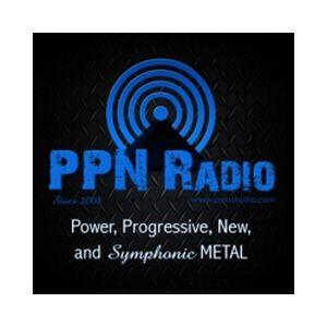 Fiche de la radio PPN Radio