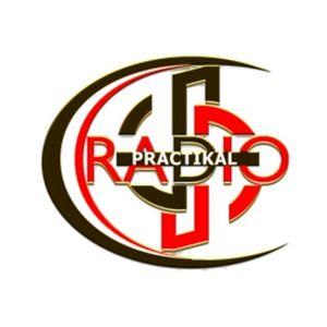 Fiche de la radio Practikal Radio