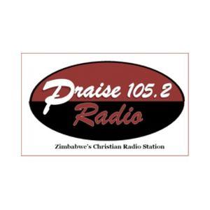 Fiche de la radio Praise 105.2 Radio