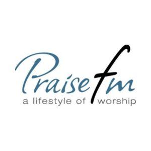 Fiche de la radio Praise FM