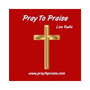 Fiche de la radio Pray To Praise