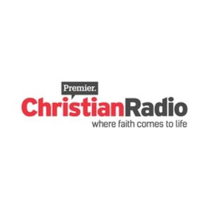 Fiche de la radio Premier Christian Radio