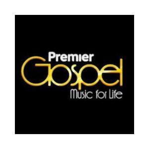 Fiche de la radio Premier Gospel
