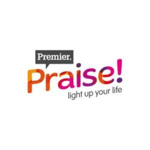 Fiche de la radio Premier praise