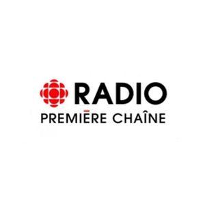 Fiche de la radio Premiere Chaine Toronto CJBC