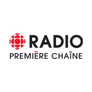 Fiche de la radio Premiere Chaine Trois-Rivieres CBF 88.1 FM