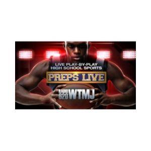 Fiche de la radio Preps Live