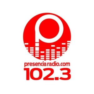 Fiche de la radio Presencia Radio 102.3