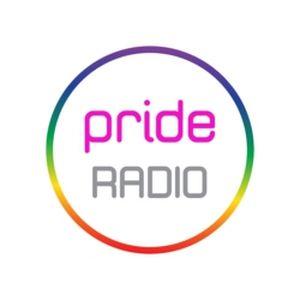 Fiche de la radio Pride Radio