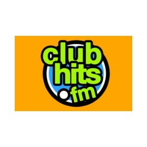 Fiche de la radio PrideNation Club Hits Radio