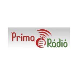 Fiche de la radio Prima Radio Udvarhely 87.9 FM