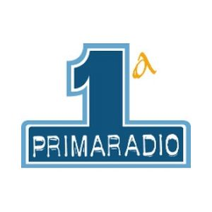 Fiche de la radio Prima Radio