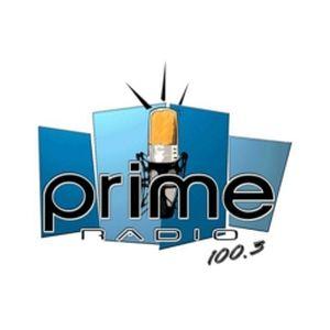 Fiche de la radio Prime Radio