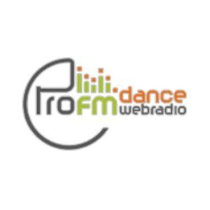Fiche de la radio Pro FM