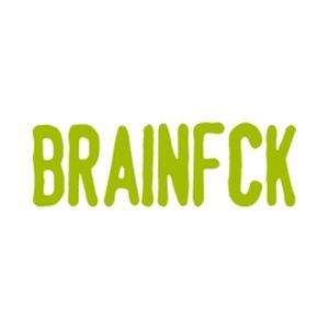 Fiche de la radio Promo DJ – Brainfck