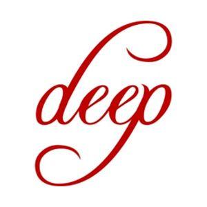Fiche de la radio Promo DJ – Deep