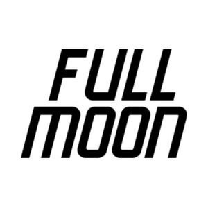 Fiche de la radio Promo DJ – Full Moon