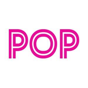 Fiche de la radio Promo DJ – Pop