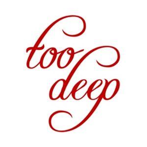 Fiche de la radio Promo DJ – Too Deep