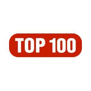 Fiche de la radio Promo DJ – TOP 100