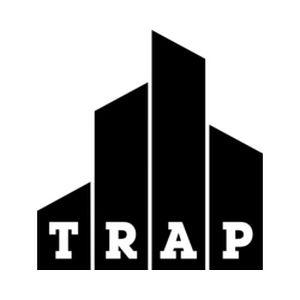Fiche de la radio Promo DJ – Trap