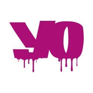 Fiche de la radio Promo DJ – Yo