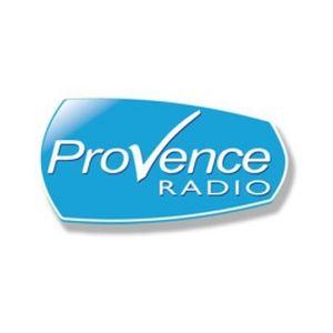 Fiche de la radio Provence Radio