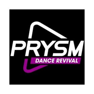Fiche de la radio Prysm Dance Revival