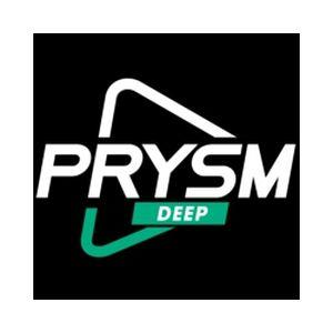 Fiche de la radio Prysm Deep