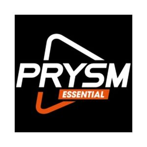 Fiche de la radio Prysm Essentials