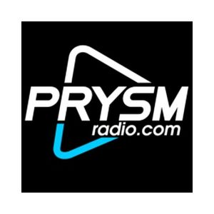 Fiche de la radio Prysm Radio