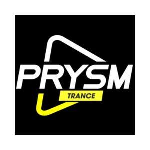 Fiche de la radio Prysm Trance