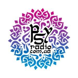 Fiche de la radio Psyradio.com.ua