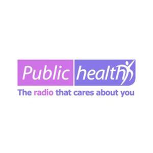 Fiche de la radio Public Health Radio