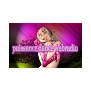 Fiche de la radio Puissance dance