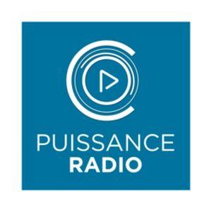 Fiche de la radio Puissance Radio