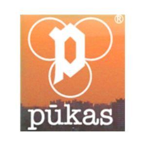Fiche de la radio Pukas