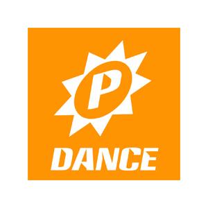 Fiche de la radio PULS'Radio Dance 80s