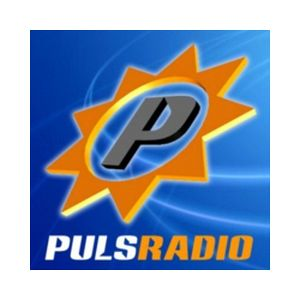 Fiche de la radio PULS'Radio Dance and Trance