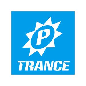 Fiche de la radio PULS'Radio Trance