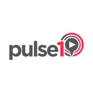 Fiche de la radio Pulse 1