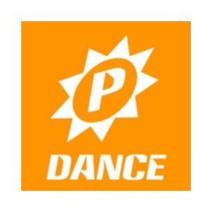 Fiche de la radio PulsRadio – Dance