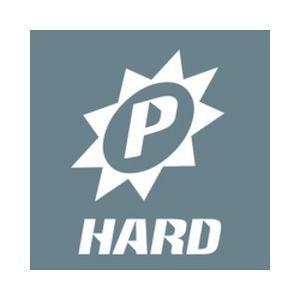 Fiche de la radio PulsRadio – Hard