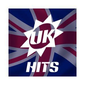 Fiche de la radio PulsRadio – Hit uk Station