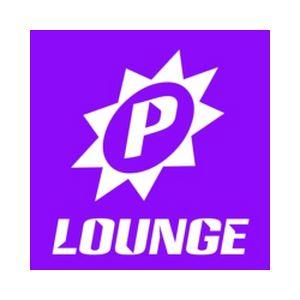 Fiche de la radio PulsRadio – Lounge